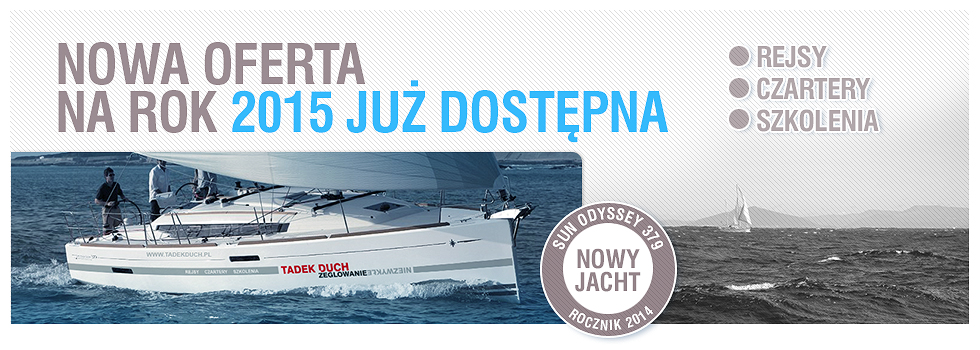 Baltica_Yachts_-_partner_2